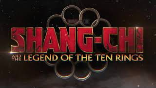 Shang Chi and the Legend of the Ten Rings - Trailer Song (Epic Trailer Version)