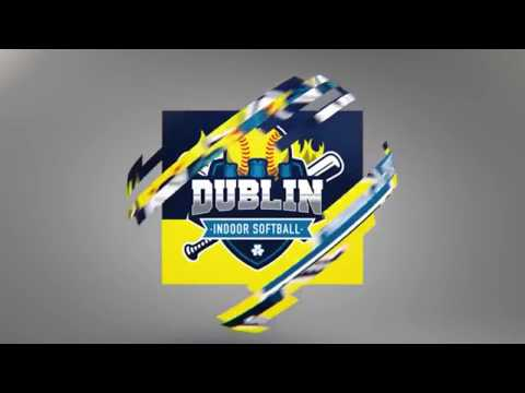 Dublin Indoor Softball Tournaments November 2018