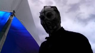 Come On Mushroomhead LIVE In AZ