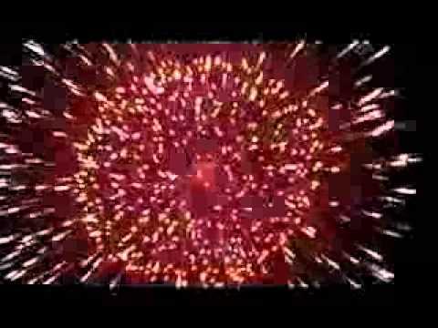 Korean 2014 New Year Song