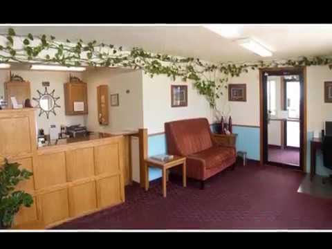Motel in Iowa|Hotels and motels in Cherokee IA|Cherokee Inn motel