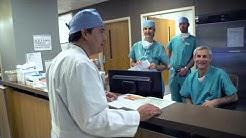University of Colorado Anschutz Medical Campus   Our Mantra