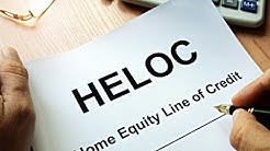 HELOCs Aren't Tax Deductible Right? Wrong!