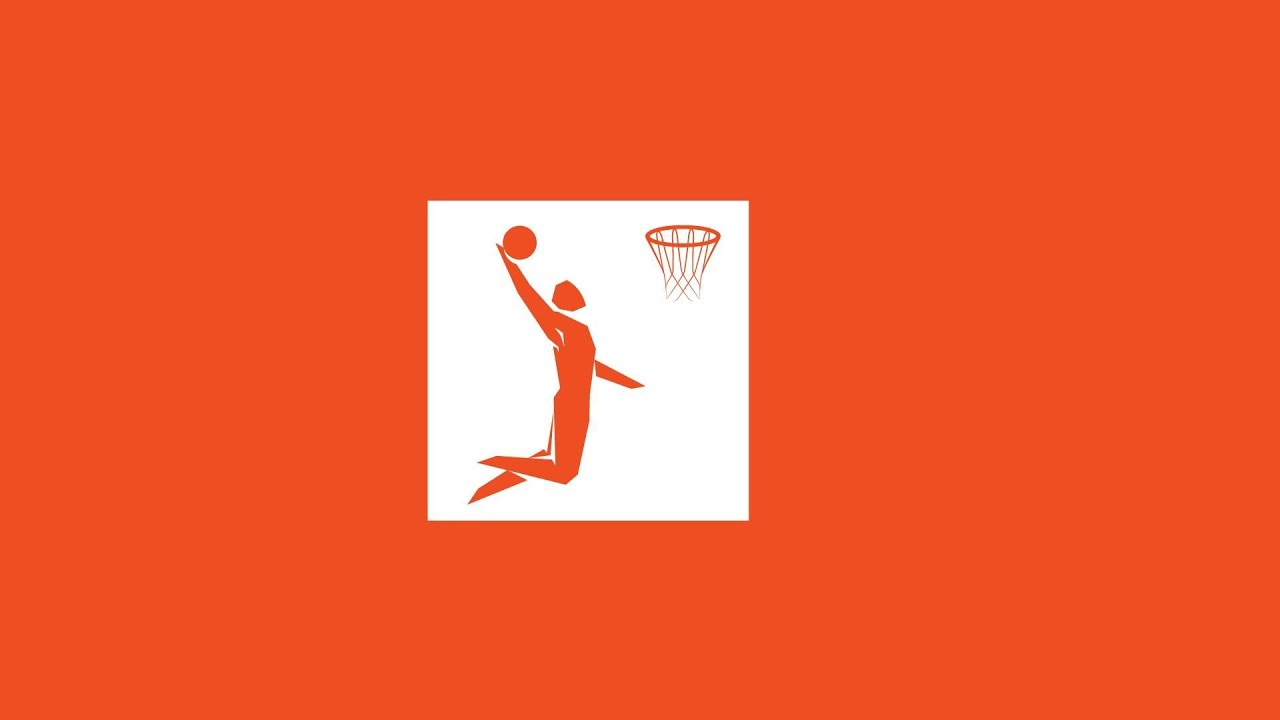 Download Basketball - Women CHN-USA - London 2012 Olympic Games
