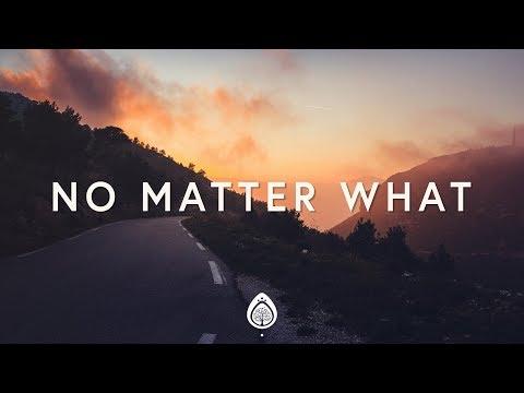 Ryan Stevenson ~ No Matter What (Lyrics)
