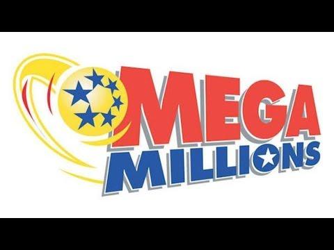 Breaking News Today 12/08/17 $393 Million Winning Mega Millions Ticket Sold In Illinois