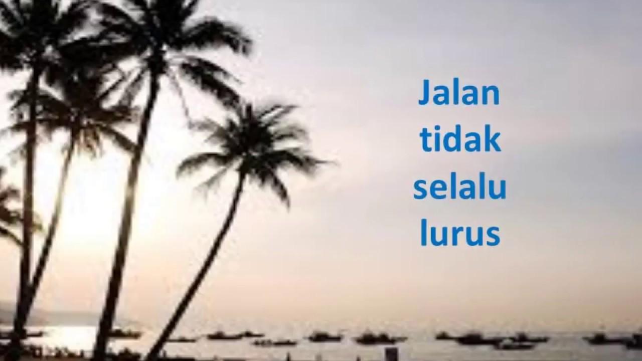 Kata Kata Sabar Dalam Bahasa Inggris Dan Artinya