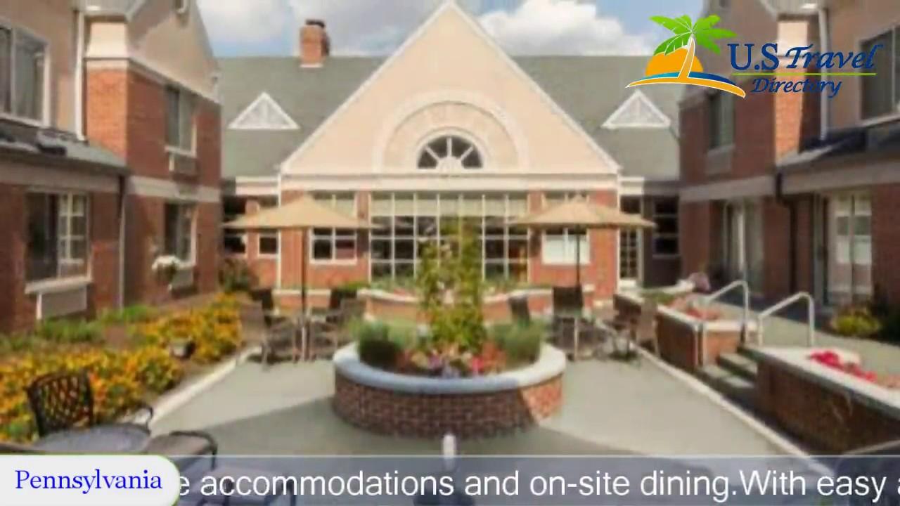 Hilton Garden Inn Ft Collins - [aragundem.com]