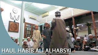 Waman Nafsu - akhbabul mukhtar solo
