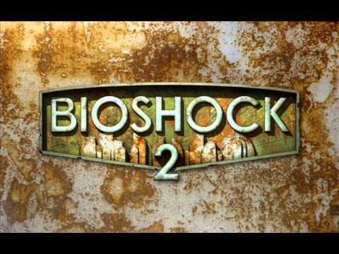 Bioshock 2 - Guide For Door Codes With Commentary
