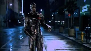 Steel Trailer 1997