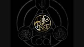 Hi-Definition by Lupe Fiasco ft. Snoop Dogg & Pooh Bear