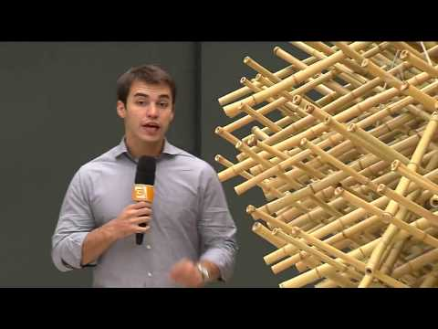 Japan House, na Paulista, une cultura e ciência