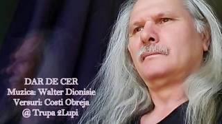 DAR DE CER@ 2LuPi