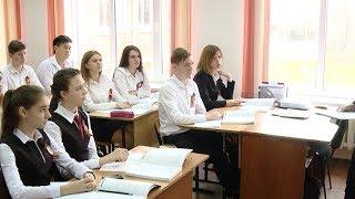Лишние траты: кубанских школьников учат планировать семейный бюджет