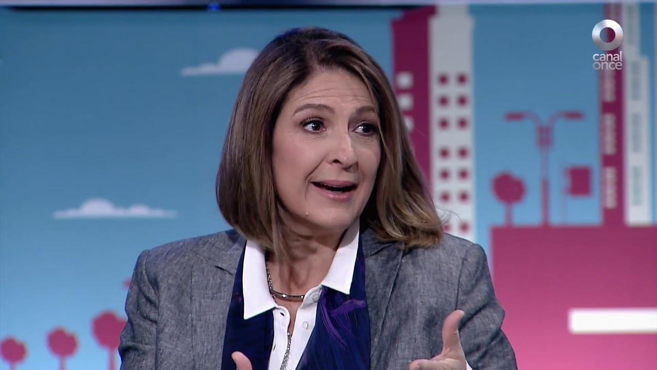 Marcela Pezet