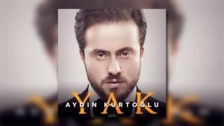 Aydın Kurtoğlu - Yak (2016)