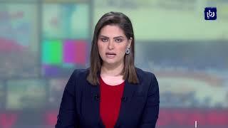 الحكومة ترفع أسعار المحروقات (31/7/2019)