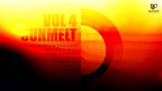Blue Harvest - Voyage (Original Mix) [SUNMEL036] OUT NOW!