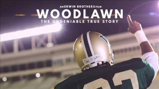 "Woodlawn (OST) Lynyrd Skynyrd ""Sweet Home Alabama"""