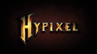 HYPIXEL server IP PC (2020)