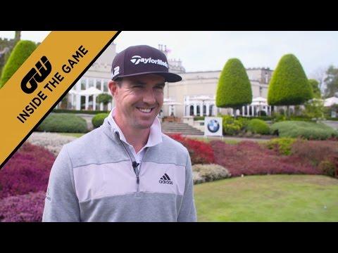 BMW PGA Championship preview