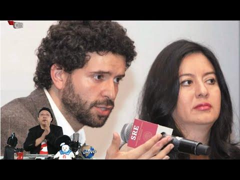 🆘Acosador Del Gobierno De #AMLO Es Denunciado‼️| RID Tv