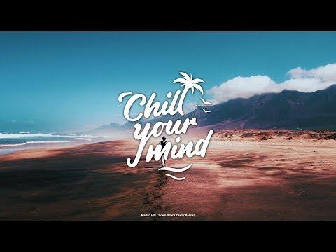 Marian Hill - Down (Black Caviar Remix)