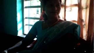 sheejamadhavan, trichur,kerala,india.