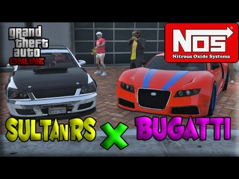 how to buy a bugatti in gta 5 online