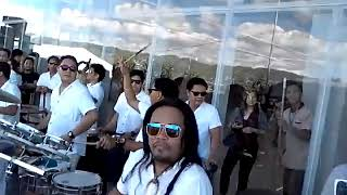 Download Sm seaside cebu  opening    with the Regla  Percussionista