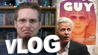 Vlog - Guy