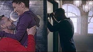 ❖ Антон Батырев и Екатерина Тышкевич | Ничто не случается дважды | Почему приносит боль твоя любовь?