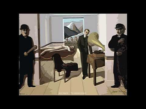 Famous Paintings by Famous Painters and Artists - Abstract Paintings Video 03 of 20