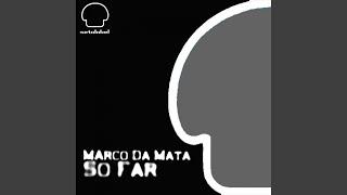 Al Que Bon (Original Mix)
