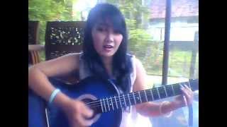 Video Price tag-Maddi Jane (cover) Larissafitri Angraini Lipsing :D download MP3, 3GP, MP4, WEBM, AVI, FLV Juli 2018