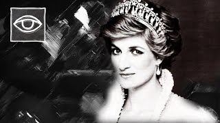 Prinses Diana: Ongeluk of Moord? - StriktGeheim