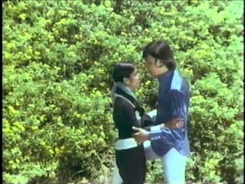 LET IT BE ME / DEVOTED TO YOU - Nora Aunor & Tirso Cruz III