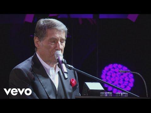 Udo Jürgens - Mein Ziel (Das letzte Konzert Zürich 2014) (VOD)