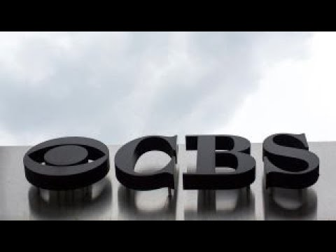 CBS asks employees to come forward with more allegations: Charlie Gasparino