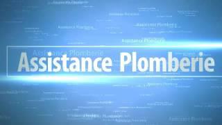 Plombier Paris 2 - Réparation & Installation de Plomberie(Assistance Plomberie est un prestataire de services incontournables pour les habitants du 2e arrondissement. Notre portefeuille d'activité s'étend sur un large ..., 2017-01-06T14:55:11.000Z)