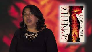 Learn more about Damselfly from Scholastic!