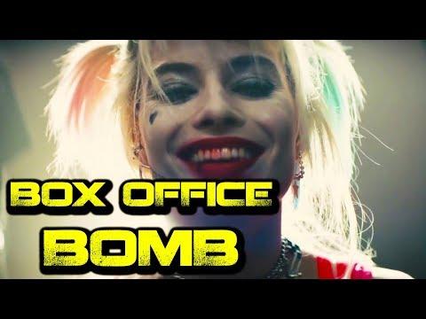 birds-of-prey-bombs-at-box-office