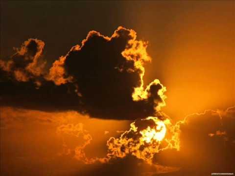 Solaris (5) - Sunrise