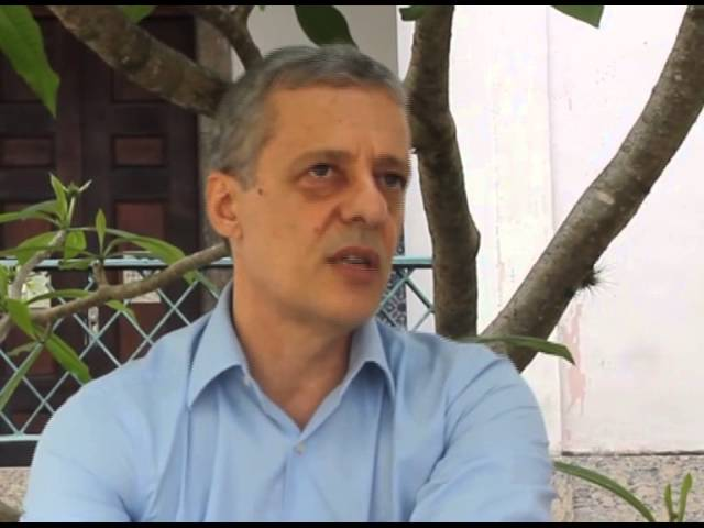 Rio em Foco: Economistas analisam proteção ao emprego e medidas para conter crise