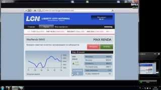 GTA 5 Online PC: 1.43 AVOID BAN (MOD YOUR ACCOUNT) RP/MONEY!::