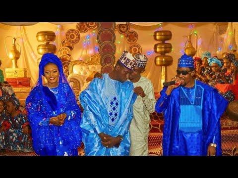 Download Wakar Nura M Inuwa ta farko a 2021 , Latest Hausa Song Video 2021