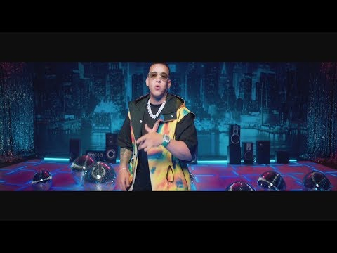 Runaway  Video Oficial Sebastián Yatra, Daddy Yankee, Natti Natasha  Ft. Jonas Brothers