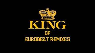 Super Eurobeat Fan ReMix - SEB 221 Select Mix