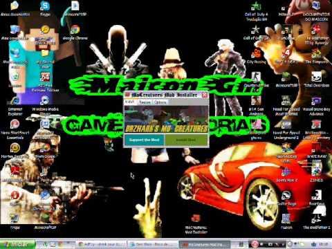 Crackme.exe baixar freeservers website